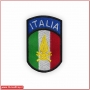 PATCH TRICOLORE