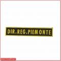 DIR. REG. PIEMONTE