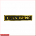 T.P.S.S. ESPERTO