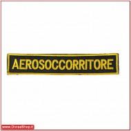 AEROSOCCORRITORE