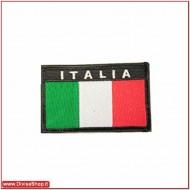 TOPPA ITALIA