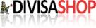 DivisaShop.it